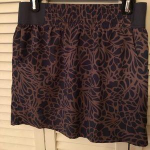 Excellent condition Gap skirt!